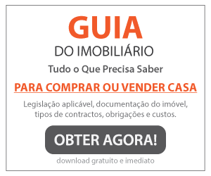 guia-do-imobiliario